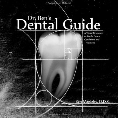 dental-guide