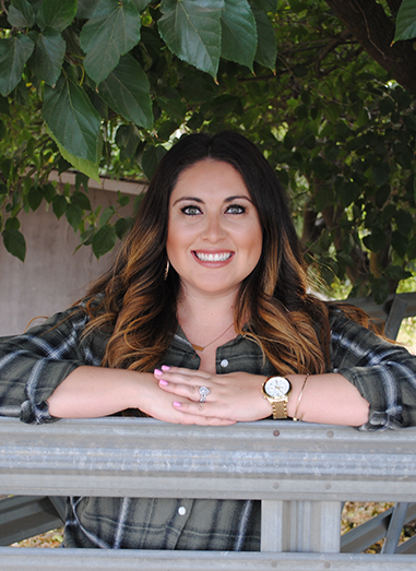 Tammy is a graduate of San Joaquin Valley College Dental Assisting Program. Tammy and Dr. Ben have worked as a team since 2009
